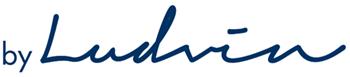 by Ludvin | Övernattning på Muskö, Stockholms Skärgård Logo